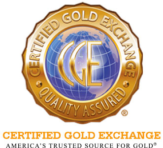 Certified Gold Tutorial