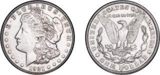 morgan-silver-dollar