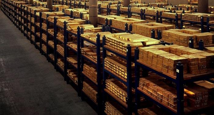 overseas-gold-silver-storage.jpg