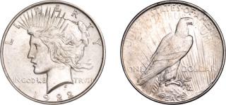 peace-silver-dollar