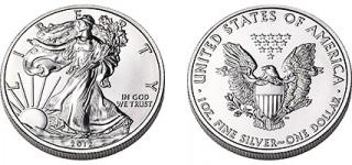 silver-american-eagle