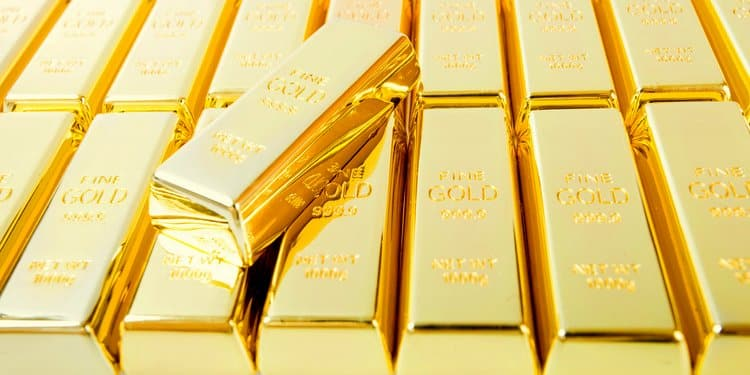 Gold Investing in the Long Term