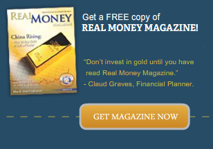 Real Money Magazine