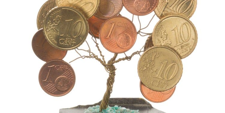 The Golgafrincham Alternative to Buying Gold