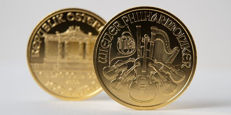 The Complete Guide to Certified Gold Coins