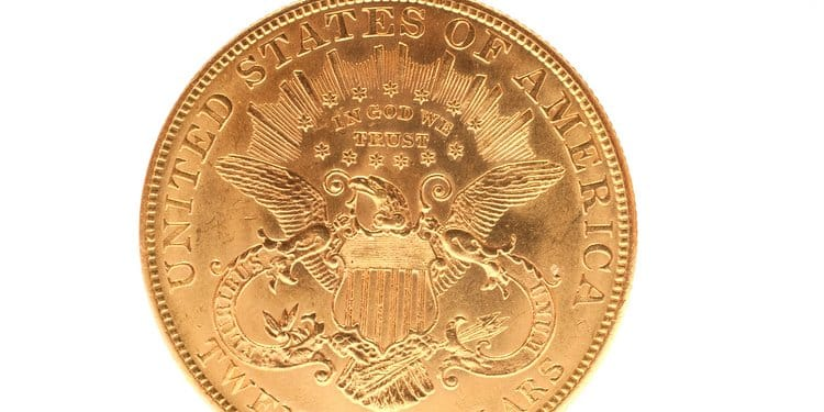 Top Gold Bullion Coins of 2013