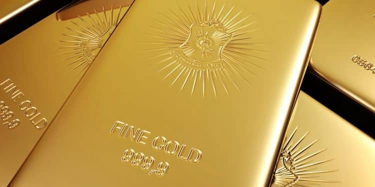 The Fed's Latest Report Translates To 'Buy Gold Now' – Special Report by Certified Gold Exchange