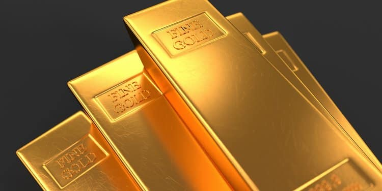 Making Sense of Current Gold Market Trends