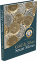 2015 GOLD & SILVER SMART MOVES KIT