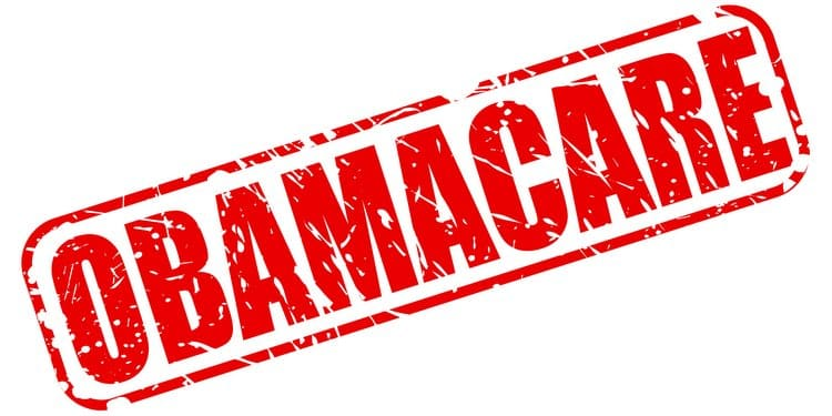 Government Waste Warning: Obamacare Enrollment Costs $6,840 Per Enrollment