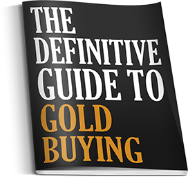 The Definitive Guide to Gold IRA Investments