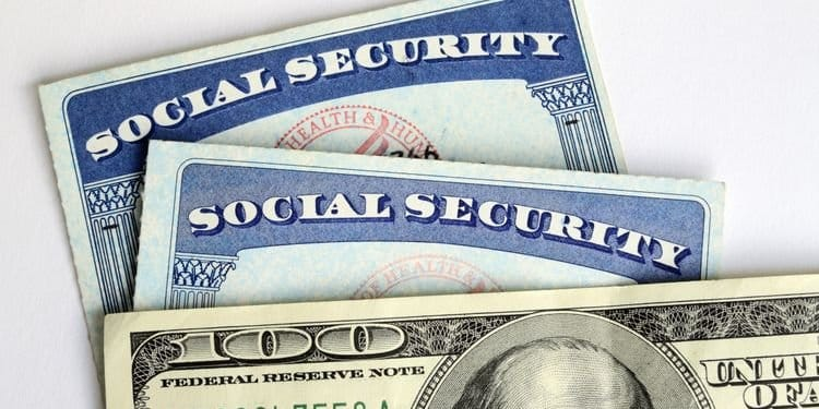Social Security Celebrates Its 80th, But How Many More