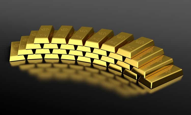 Today's Fed Decision Dictates Near-Term Future of Gold
