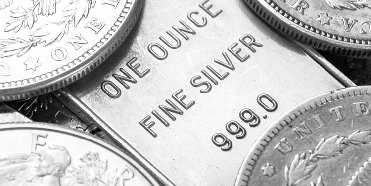 The Secret Silver Rally Nobody Is Talking About