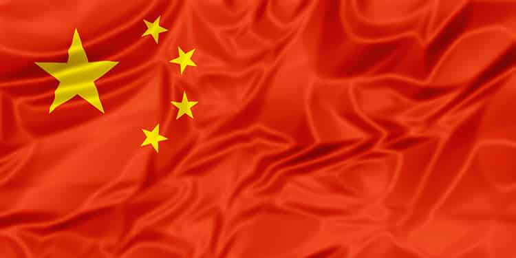 How much gold does China really possess?