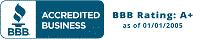 BBS Accreditation