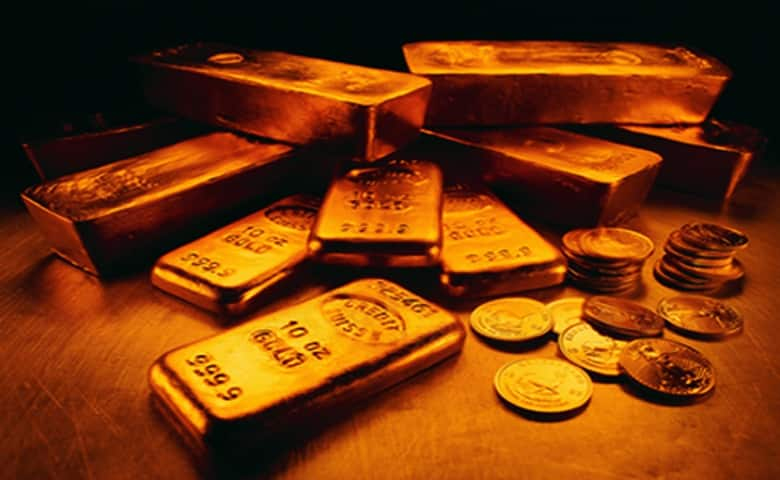Gold At All Time Highs… In Multiple Currencies