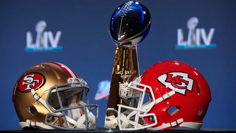 The Little Known Connection Between the Super Bowl, Silver, Colonel Gadaffi and the Kansas City Chiefs