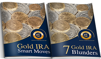 Smart Moves Gold Guide