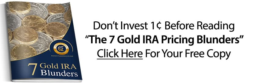 read-the-seven-gold-IRA-rollover-pricing-blunders