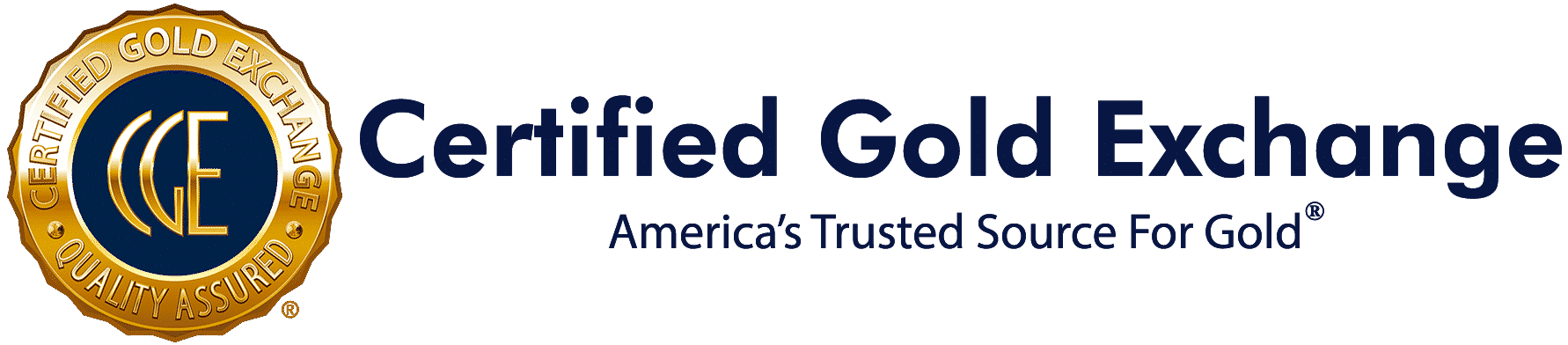 certified-gold-exchange-official-logo