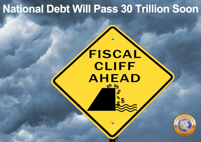 national-debt-will-pass-30-trillion-soon